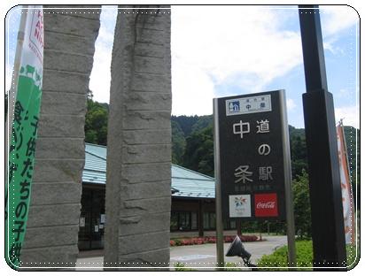 2010-6-19-2.JPG