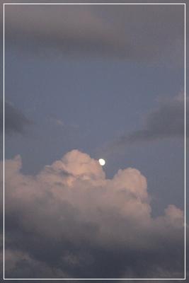 2010-7-22-sora-3.JPG