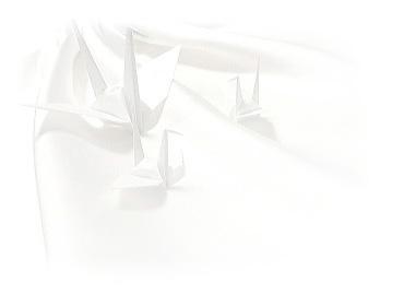 whiteturus.jpg